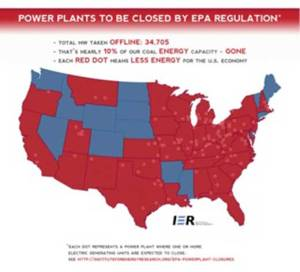 power-plant-closures