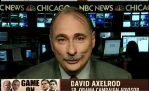Hitler's Doppelganger?