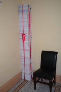 20,000 pages of Obamacare regulations, over seven times the size of the law, stands over 6 feet tall