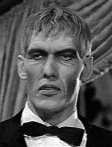 Secretary of State Lurch
